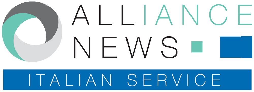 Alliance_News_IS