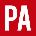 PA_CMYK