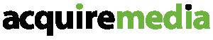 acquiremedia_logo