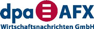 dpaAFX_Logo