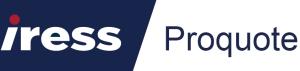 logo_iress_proquote